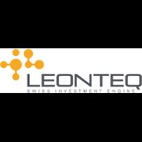 Leonteq AG Firmenprofil