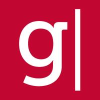 Grafton Recruitment s.r.o. Profilo Aziendale