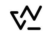 Westpole Profilul Companiei
