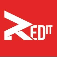 Red IT Profilo Aziendale