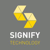 Signify Technology Company Profile