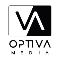 Optiva Media Profil de la société