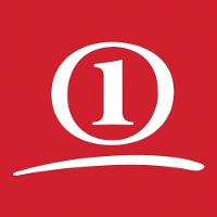 SoftwareONE Company Profile