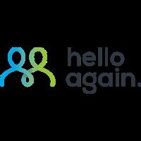 Hello again Company Profile