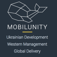 Mobilunity Company Profile