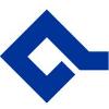 Baloise Group Profilo Aziendale