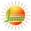 Javaji Softech GmbH & CO. KG Company Profile