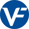 VF Corporation Firmenprofil