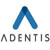 Adentis Firmenprofil