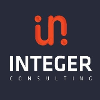 Integer Consulting Firmenprofil