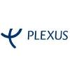 Plexus Bedrijfsprofiel