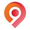 Digital Talent Agency Profil de la société