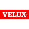 VELUX Group Profilul Companiei