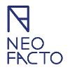 NEOFACTO Profil de la société