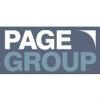 Michael Page Portugal Vállalati profil