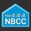 NBCC Vállalati profil