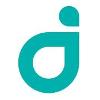 Devire Company Profile