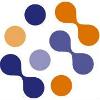 Eurofins Central Laboratory Perfil de la compañía