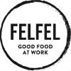 FELFEL Company Profile