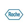 Roche профіль компаніі