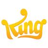 King.com Profilul Companiei