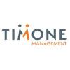 Timone Management Company Profile