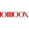 billbox Profil firmy