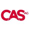 CAS Concepts and Solutions AG Perfil de la compañía