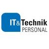 iT-Tech Personal Vállalati profil