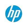 HP Profilul Companiei