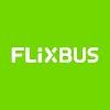 FlixMobility Profilo Aziendale