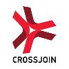 Crossjoin Solutions Profilo Aziendale