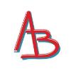 Aschert & Bohrmann GmbH Bedrijfsprofiel