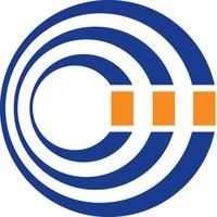 3Pillar Global Firmenprofil