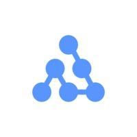Appliscale Company Profile
