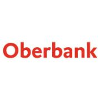 Oberbank Perfil da companhia