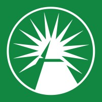 Fidelity Investments Company Profile