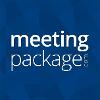 MeetingPackage профіль компаніі