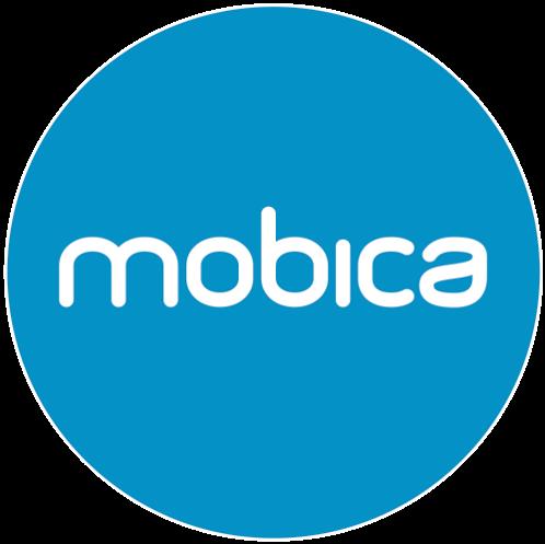 Mobica Company Profile