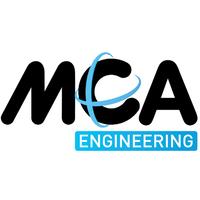 MCA Engineering Profil firmy