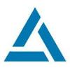 Aurubis Company Profile