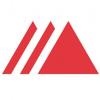 JOB AG Business Service GmbH Company Profile