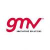 GMV Profil de la société