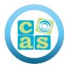 CAS TRAINING Bedrijfsprofiel