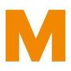 Migros-Genossenschafts-Bund Profil firmy