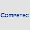 Competec Service Profil firmy