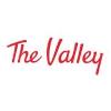 The Valley Perfil de la compañía
