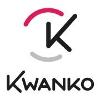 Kwanko Firmenprofil