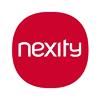 Nexity Profil firmy