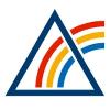 OPITZ CONSULTING Deutschland GmbH Profilo Aziendale